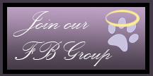 JoinOurGroup3 x 1